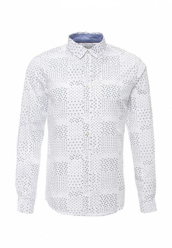 Рубашка с длинным рукавом Celio DAPATCH