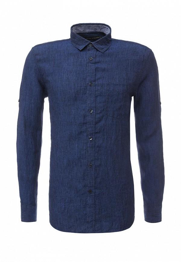 Рубашка с длинным рукавом Celio (Селио) DARAINIER