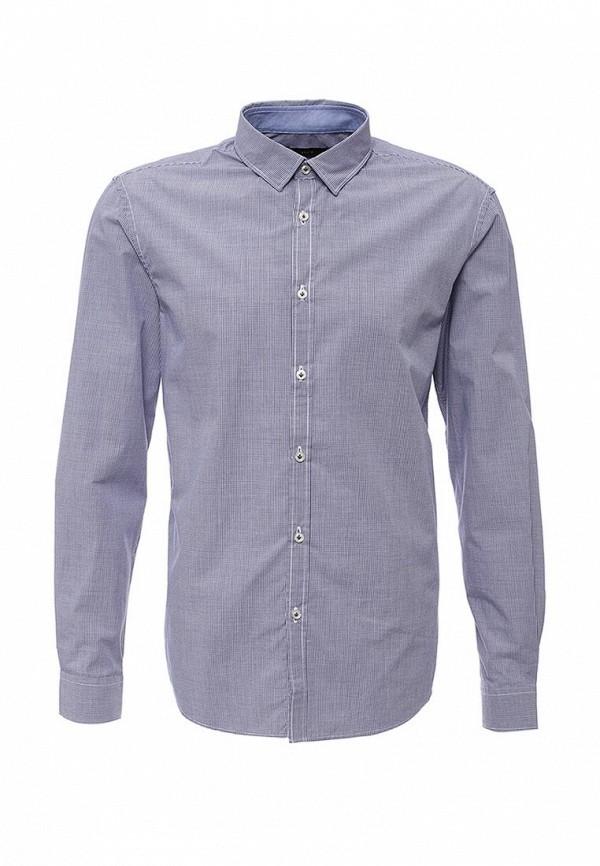 Рубашка с длинным рукавом Celio (Селио) DAVICHY