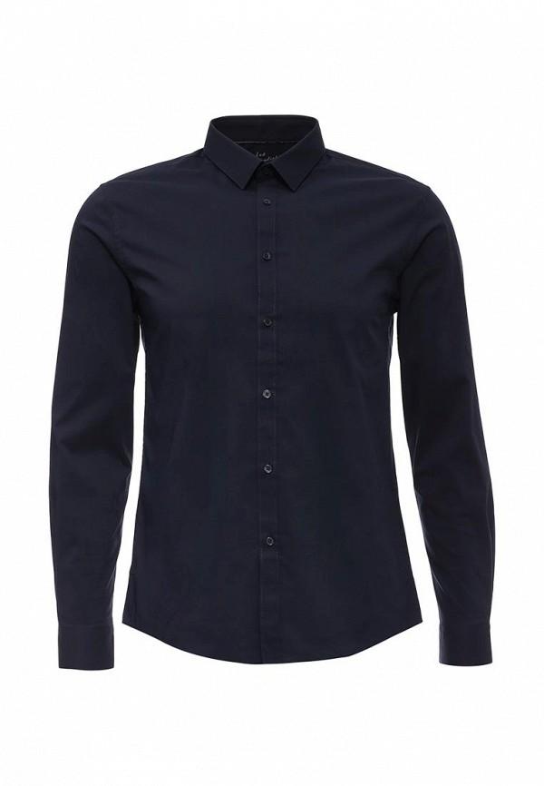 Рубашка Celio Celio CE007EMIEL12 рубашка celio celio ce007empvn00