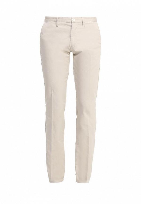 Мужские повседневные брюки Celio (Селио) DOGER