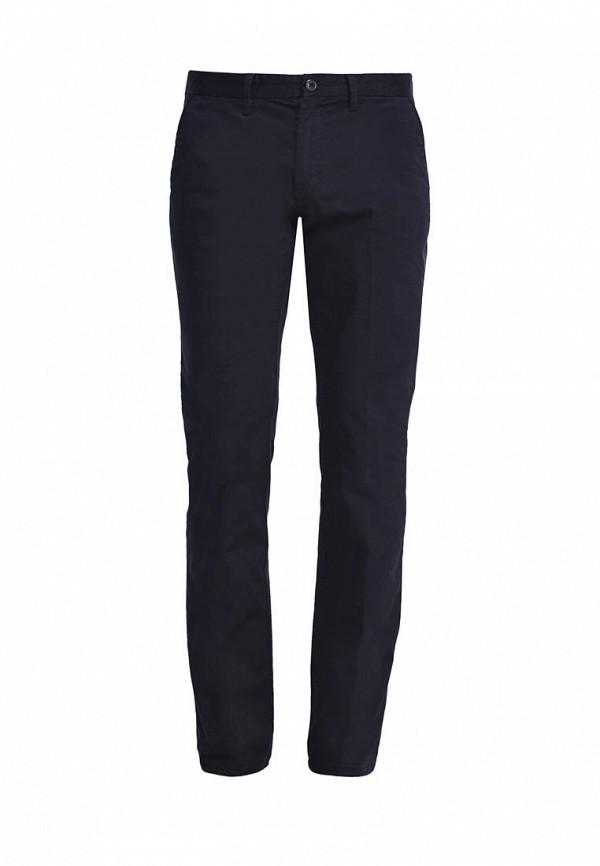 Мужские повседневные брюки Celio DOGER