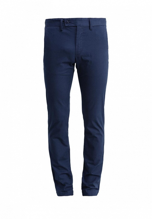 Мужские повседневные брюки Celio (Селио) DOPRINTY