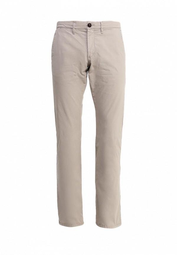 Мужские повседневные брюки Celio (Селио) DOTALIA