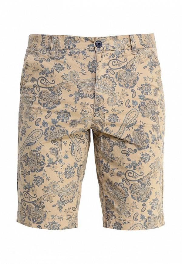 Мужские повседневные шорты Celio DOCASH