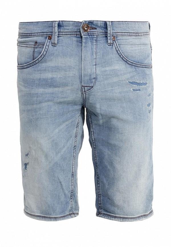 Мужские повседневные шорты Celio (Селио) DOKLIGHTBM