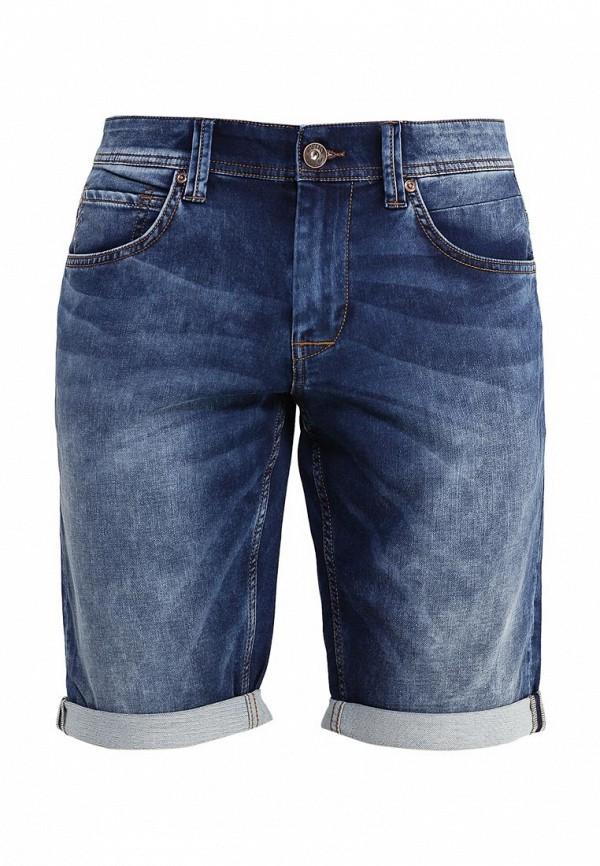 Мужские джинсовые шорты Celio DOKLUEBM