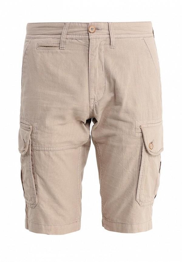 Мужские повседневные шорты Celio DOLINCA