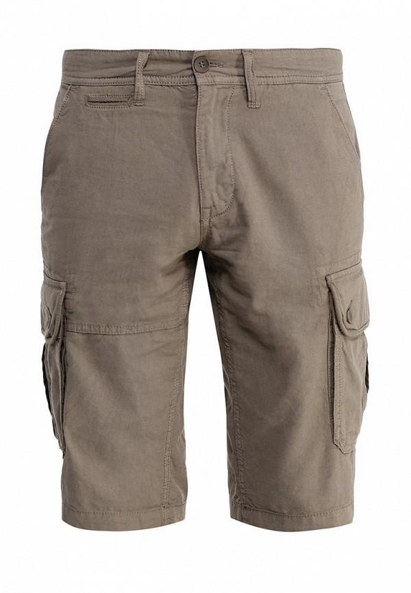 Мужские повседневные шорты Celio (Селио) DOLINCA