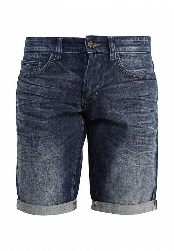 Мужские джинсовые шорты Celio DOVERBM