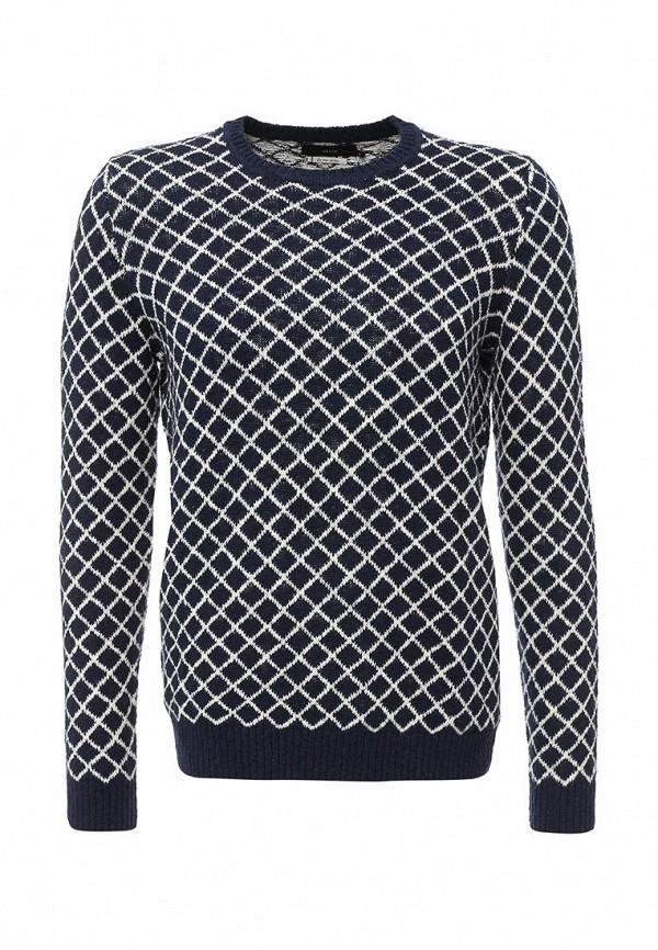 Пуловер Celio DEDIAMOND
