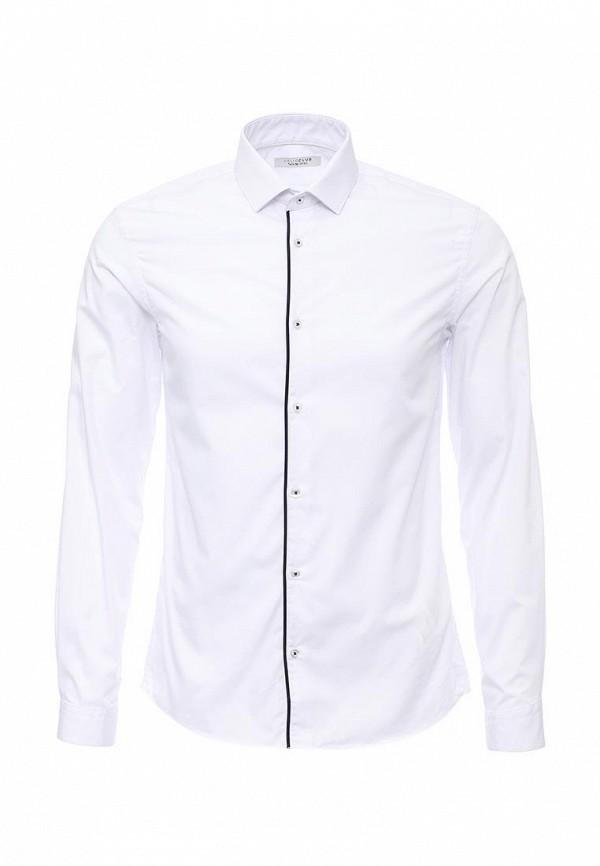 Рубашка с длинным рукавом Celio BAKO
