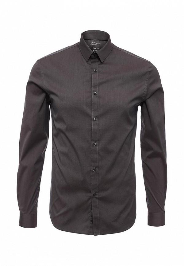 Рубашка с длинным рукавом Celio DAEND