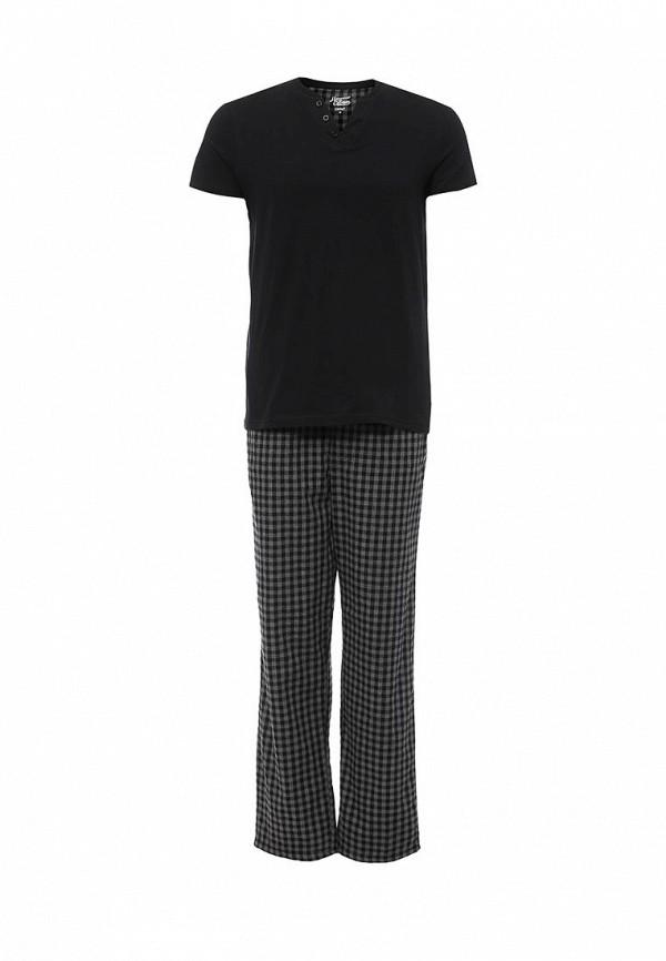 Пижама Celio (Селио) DIPILOUS
