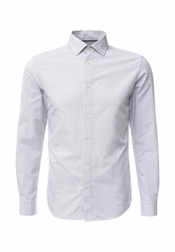Рубашка с длинным рукавом Celio (Селио) FADO