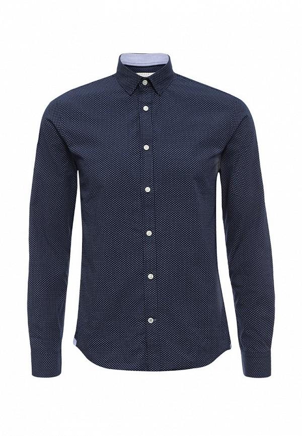 Рубашка с длинным рукавом Celio (Селио) FAGRAF