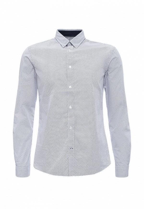 Рубашка с длинным рукавом Celio FAPRINTA