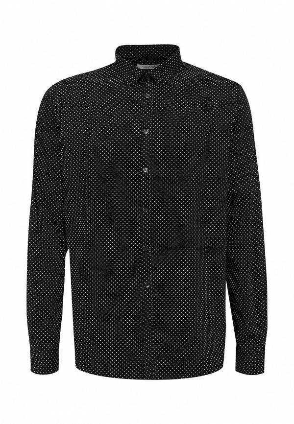 Рубашка с длинным рукавом Celio FAVAPRINT