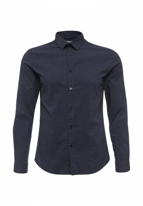 Рубашка с длинным рукавом Celio FAVAPRINT1
