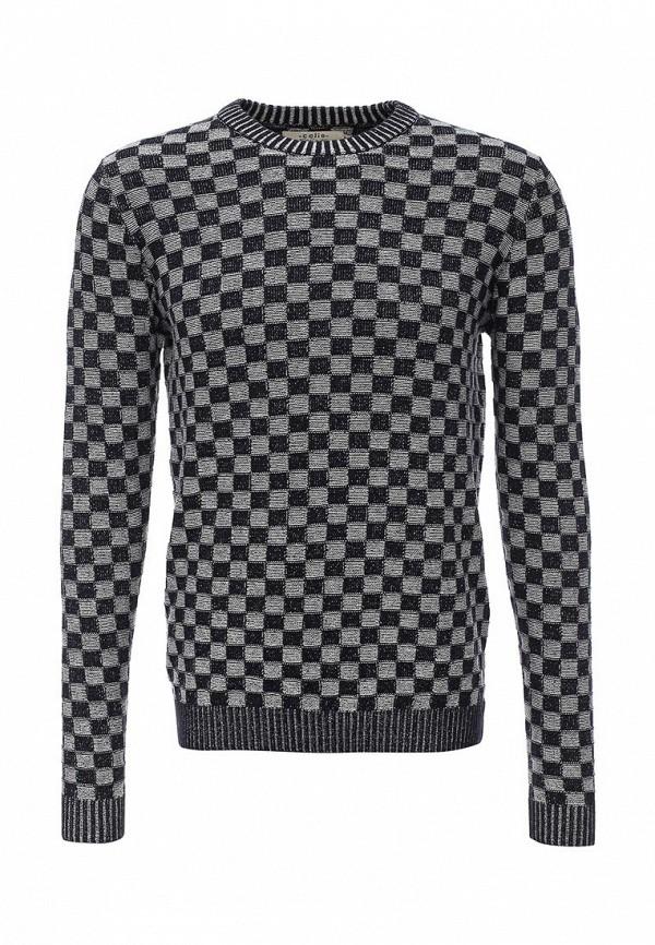 Пуловер Celio FEDAM