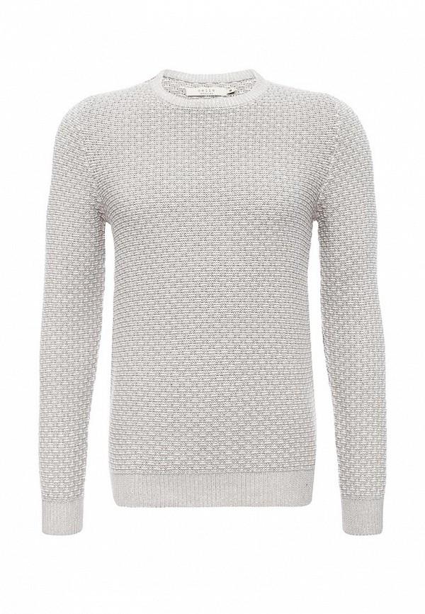 Пуловер Celio FEDORA