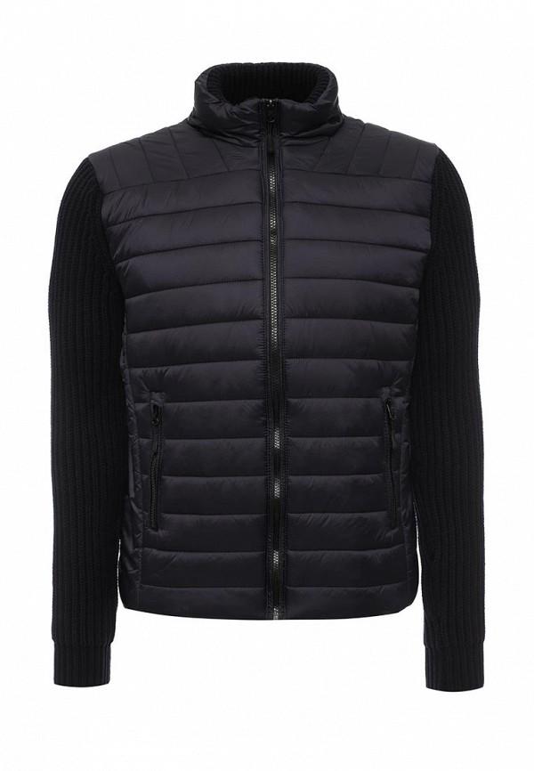 Куртка Celio (Селио) FEFLUFF