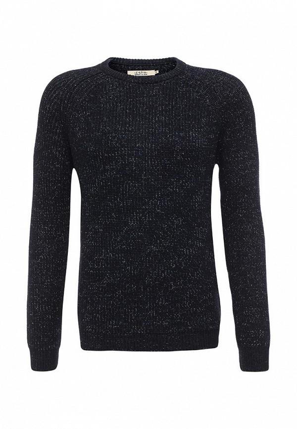 Пуловер Celio FEFUJI