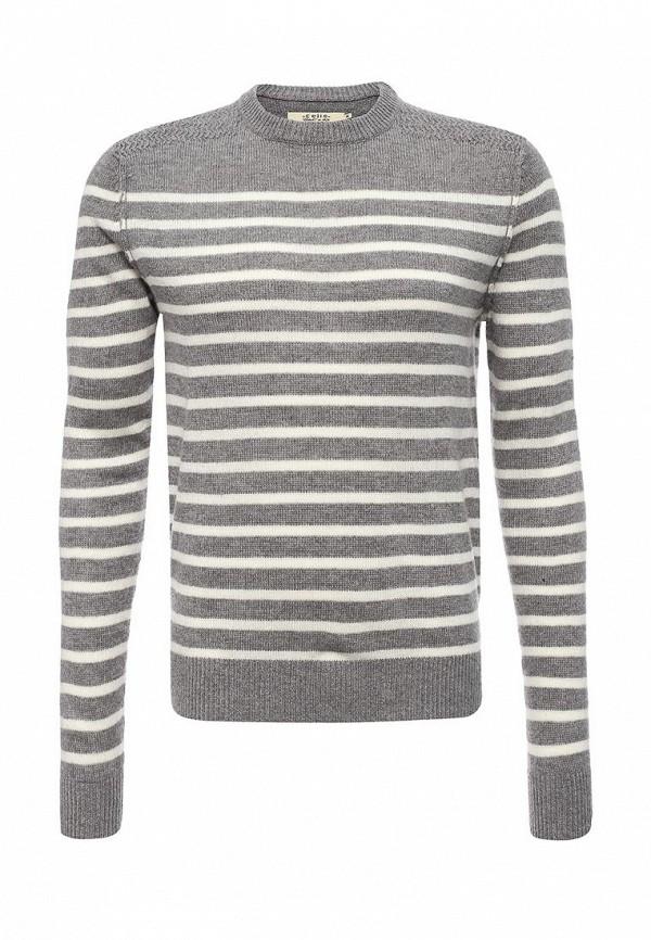 Пуловер Celio FEMALO