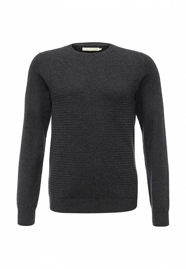 Пуловер Celio FESTICK