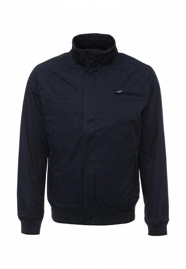 Куртка Celio FUBLOUSON