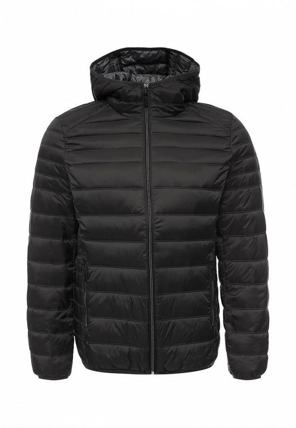 Куртка Celio FUCOLOR