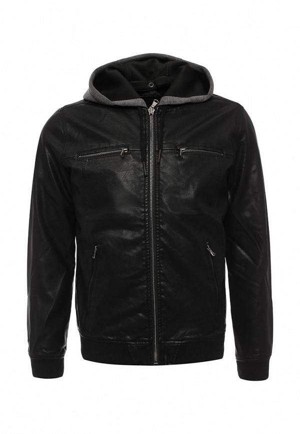 Кожаная куртка Celio FUFAKE