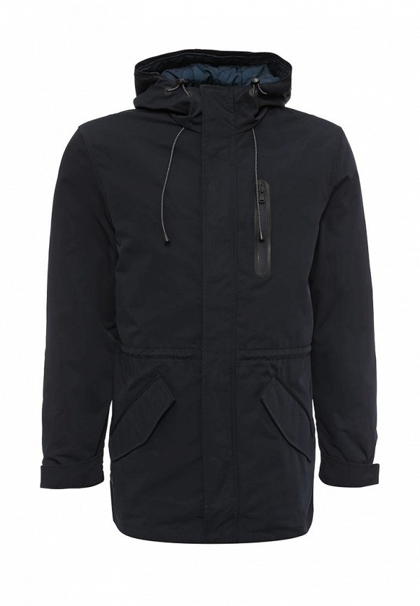 Утепленная куртка Celio (Селио) FUMULTI