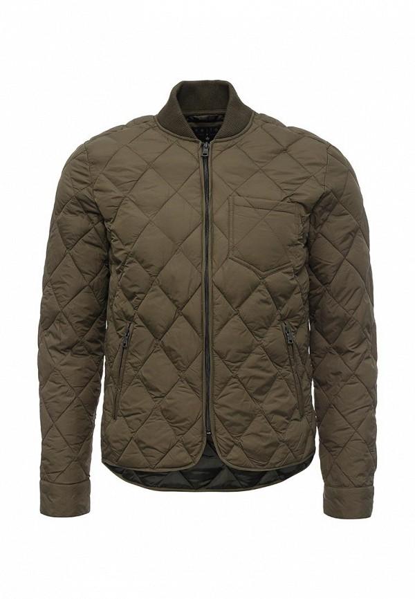 Куртка Celio FUNKY