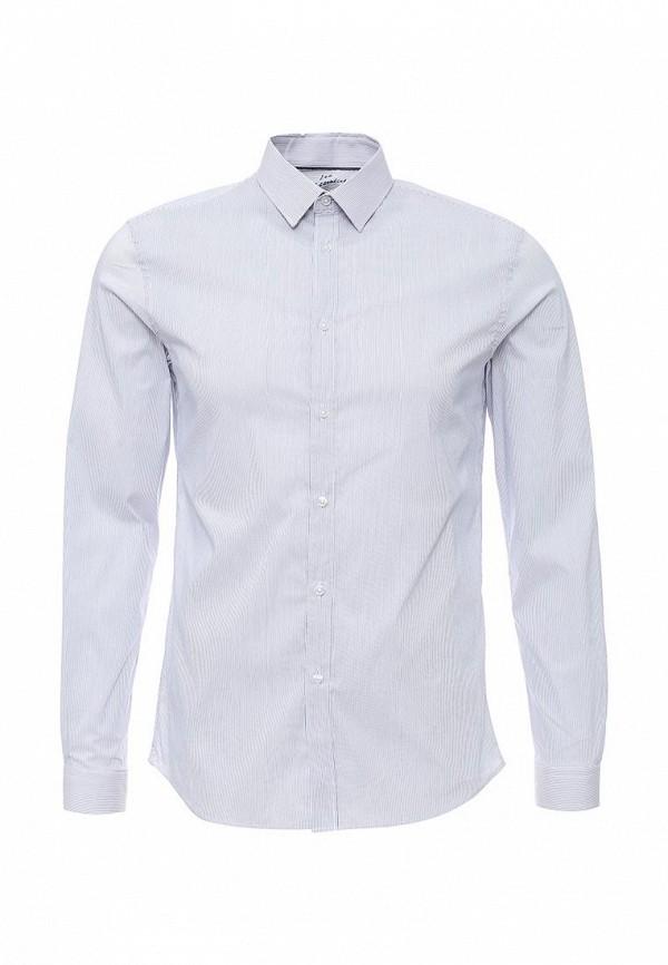 Рубашка с длинным рукавом Celio CAVANTAL
