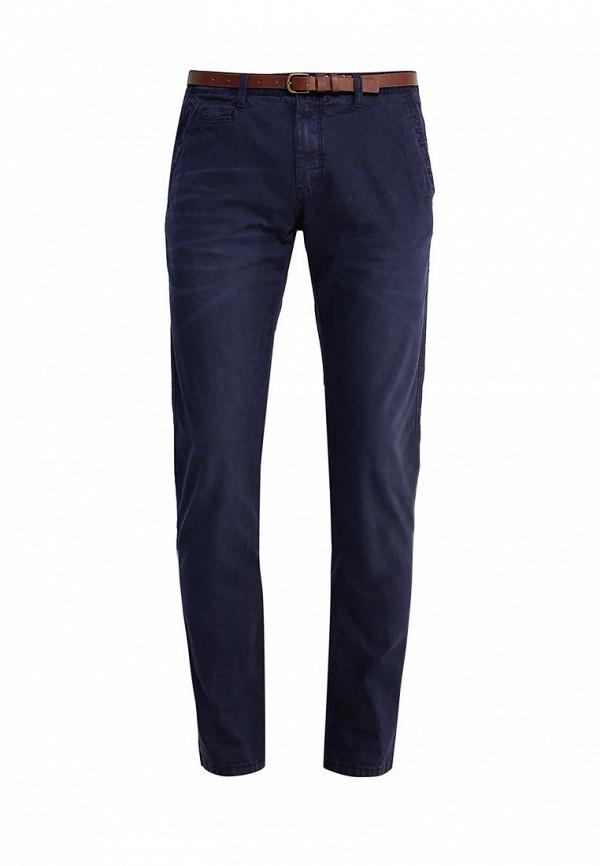 Мужские повседневные брюки Celio COMONE