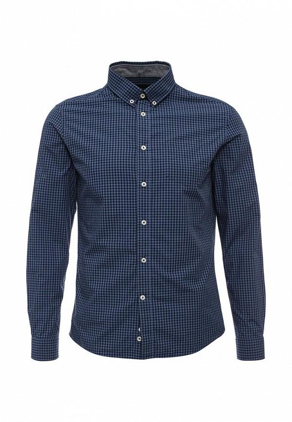 Рубашка с длинным рукавом Celio FAVICHY