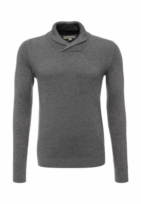 Пуловер Celio FECHALE