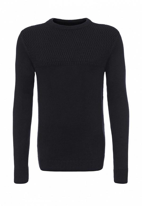 Пуловер Celio FEMI