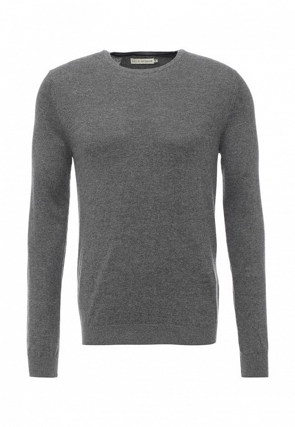Пуловер Celio FERIA
