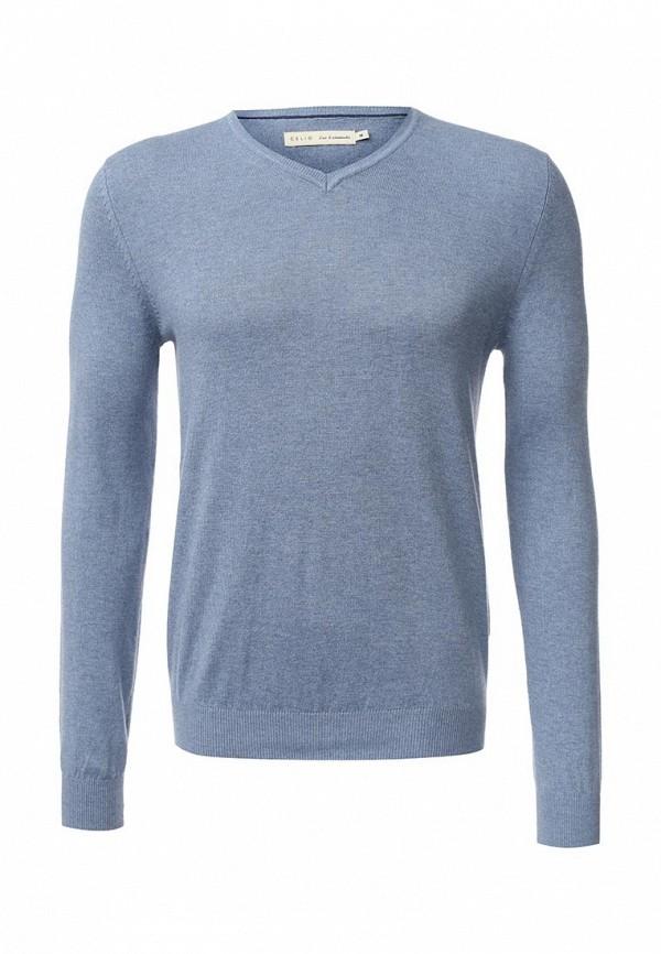 Пуловер Celio FEVER