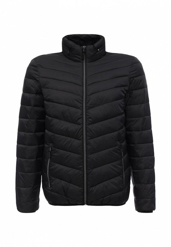 Куртка Celio FUNEWS