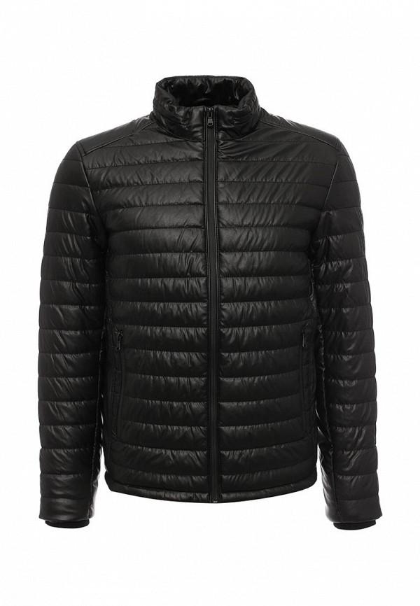 Куртка Celio (Селио) FURETO