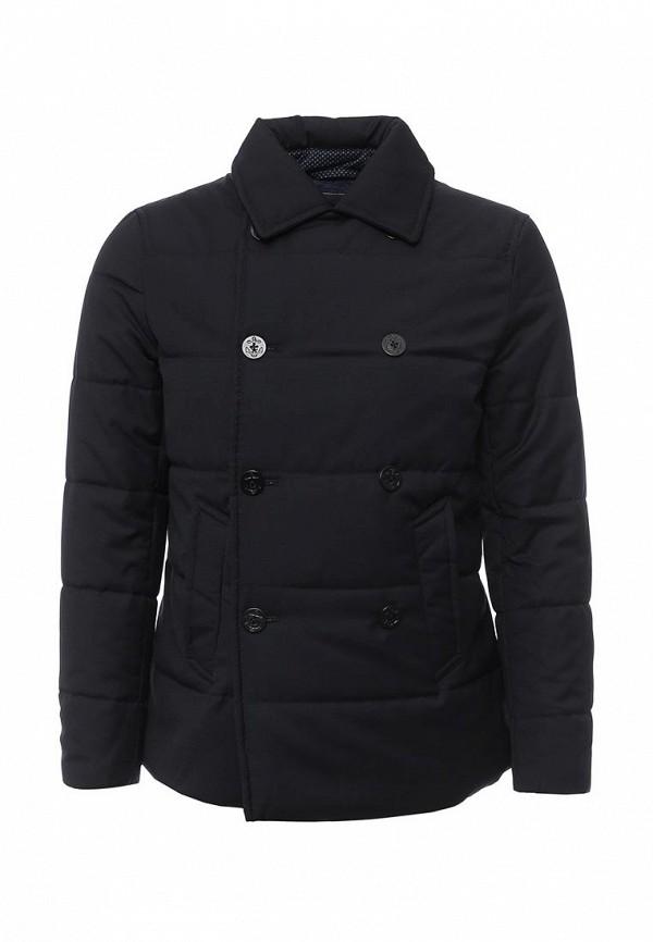 Мужские пальто Celio (Селио) FURUSH