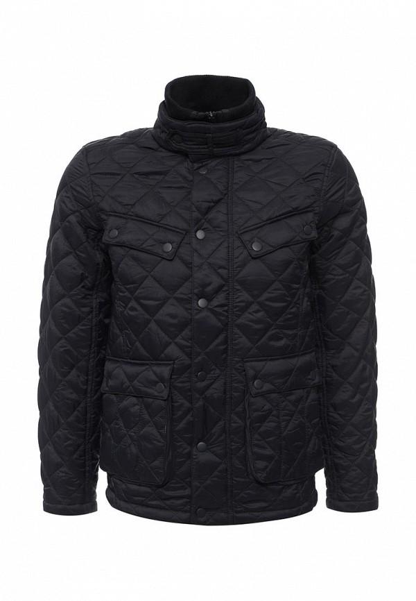 Куртка Celio (Селио) FUSIBLE