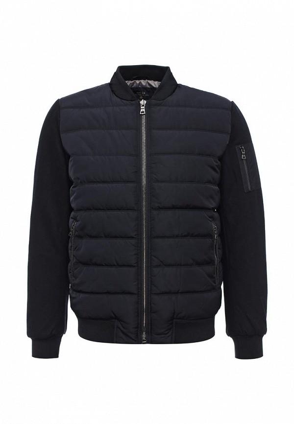Куртка Celio FUSION