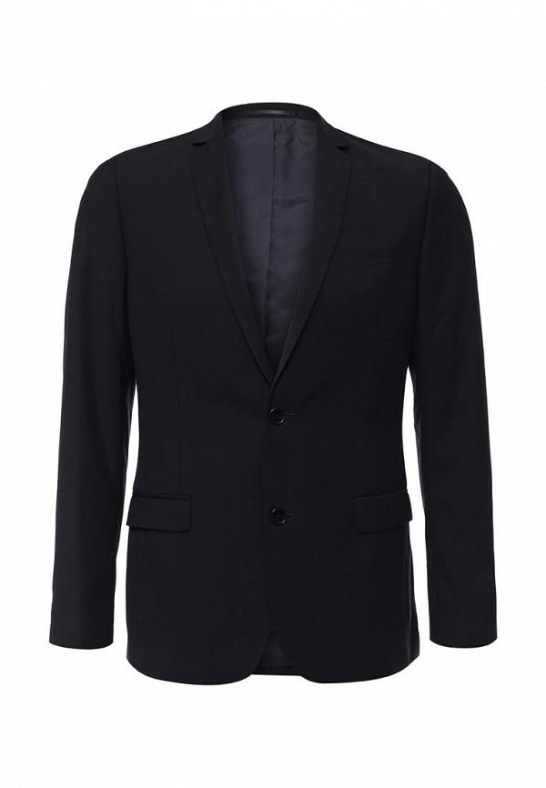 Пиджак Celio (Селио) SJRIO
