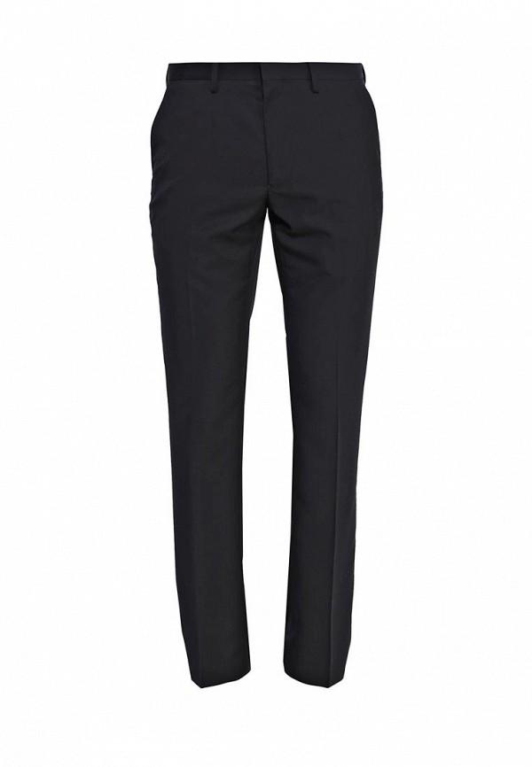Мужские классические брюки Celio SPRIO