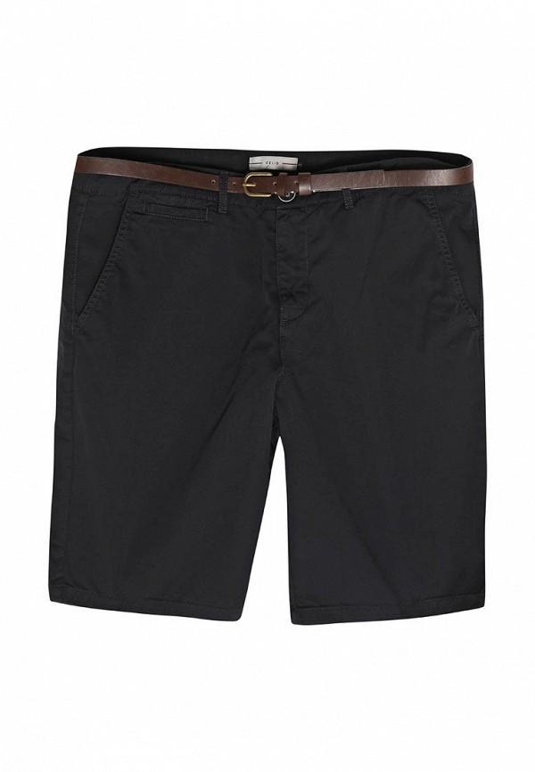 Мужские повседневные шорты Celio (Селио) DOSLACK