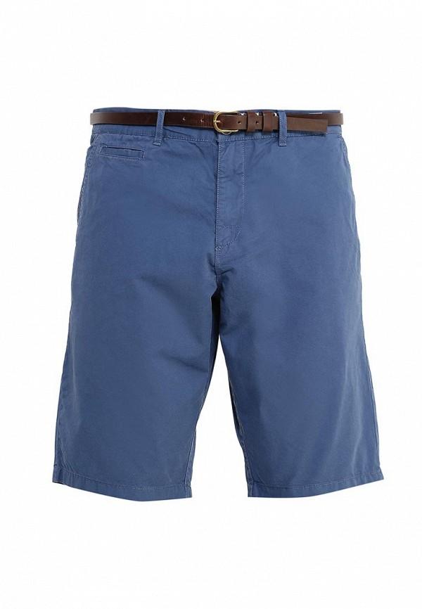 Мужские повседневные шорты Celio (Селио) DOSLACK2